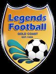 legends football Gold Coast